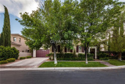 Photo of 305 Royal Aberdeen Way, Las Vegas, NV 89144 (MLS # 1992920)