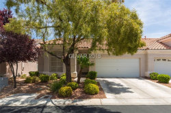 Photo of 5048 ORCHID SPRINGS Street, Las Vegas, NV 89148 (MLS # 1993064)