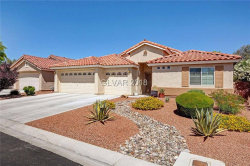 Photo of 6420 RUDDOCK Drive, North Las Vegas, NV 89084 (MLS # 1993068)