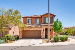 Photo of 7061 FLORIDO Road, Las Vegas, NV 89178 (MLS # 1993116)