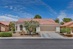 Photo of 5104 APPEALING Court, Las Vegas, NV 89130 (MLS # 1993174)