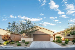Photo of 770 FOREST PEAK Street, Henderson, NV 89011 (MLS # 1993194)