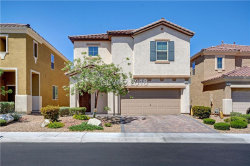 Photo of 7053 SEAT WALL Road, Las Vegas, NV 89148 (MLS # 1993257)