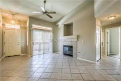 Photo of 700 CARNEGIE Street, Unit 624, Henderson, NV 89052 (MLS # 1993451)