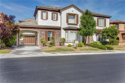 Photo of 2067 CHERRY CREEK Circle, Las Vegas, NV 89135 (MLS # 1993471)