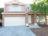 Photo of 3452 BLUE HEATHER Drive, Las Vegas, NV 89129 (MLS # 1993592)