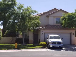 Photo of 7837 FORT RUBY Place, Las Vegas, NV 89128 (MLS # 1993600)