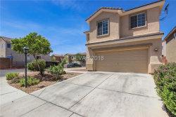 Photo of 4123 HARMONY POINT Drive, Las Vegas, NV 89032 (MLS # 1993602)