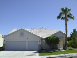 Photo of 694 RIVERBAND Place, Henderson, NV 89052 (MLS # 1993664)