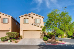 Photo of 9068 Bold Venture Court, Las Vegas, NV 89148 (MLS # 1993677)