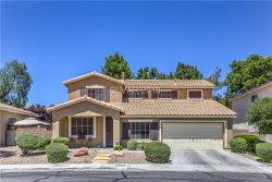 Photo of 2336 BROCKTON Way, Henderson, NV 89074 (MLS # 1993839)