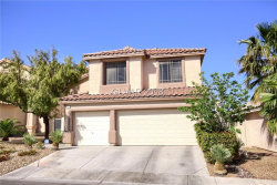 Photo of 420 MADISON TAYLOR Place, Las Vegas, NV 89144 (MLS # 1993848)
