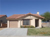 Photo of 1707 DUARTE Drive, Henderson, NV 89014 (MLS # 1993855)