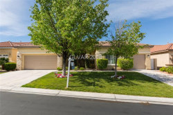 Photo of 10052 CLIFTON FORGE Avenue, Las Vegas, NV 89148 (MLS # 1994025)