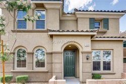 Photo of 11028 MOUNT HUNTER Street, Las Vegas, NV 89179 (MLS # 1994047)