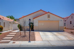 Photo of 635 REGAL ROBIN Way, North Las Vegas, NV 89084 (MLS # 1994120)