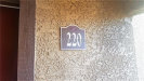 Photo of 9325 DESERT INN Road, Unit 220, Las Vegas, NV 89117 (MLS # 1994159)