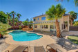 Photo of 330 NEW HOPE Drive, Henderson, NV 89014 (MLS # 1994173)