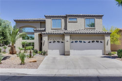 Photo of 1290 AUTUMN WIND Way, Henderson, NV 89052 (MLS # 1994218)