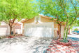 Photo of 4132 TALAVERA Court, Las Vegas, NV 89110 (MLS # 1994294)