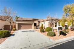 Photo of 7217 GENTLE VALLEY Street, Las Vegas, NV 89149 (MLS # 1994441)