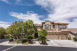 Photo of 10744 WEATHER TOP Court, Las Vegas, NV 89135 (MLS # 1994450)