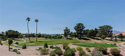 Photo of 8920 CANYON SPRINGS Drive, Las Vegas, NV 89117 (MLS # 1994456)