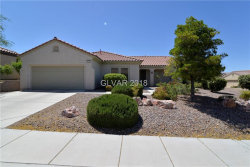 Photo of 2119 2451 Eagle Harbor Drive, Henderson, NV 89052 (MLS # 1994548)