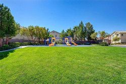 Photo of 78 MYRTLE SPRINGS Court, Las Vegas, NV 89148 (MLS # 1994652)