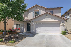 Photo of 4904 NAFF RIDGE Drive, Las Vegas, NV 89131 (MLS # 1994663)