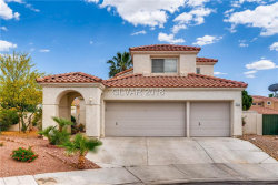 Photo of 1420 COUNTRY HOLLOW Drive, Las Vegas, NV 89117 (MLS # 1994719)