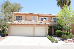Photo of 9674 SUMMER LILAC Court, Las Vegas, NV 89123 (MLS # 1994720)