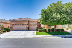 Photo of 10657 ARUNDEL Avenue, Las Vegas, NV 89135 (MLS # 1994762)