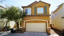 Photo of 1140 VIA DEGLI, Henderson, NV 89052 (MLS # 1994906)