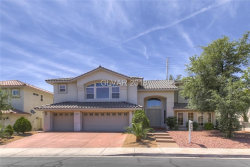 Photo of 2437 TOUR EDITION Drive, Henderson, NV 89074 (MLS # 1994953)