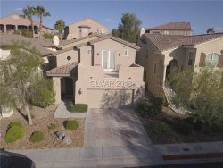 Photo of 773 FEATHER RIDGE Drive, Henderson, NV 89052 (MLS # 1995026)
