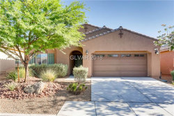 Photo of 7302 BLOWING BREEZE Avenue, Las Vegas, NV 89179 (MLS # 1995112)