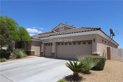 Photo of 5018 MIRAGE GARDEN Street, Las Vegas, NV 89130 (MLS # 1995251)