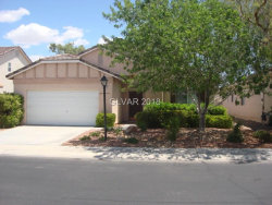 Photo of 9020 Saw Horse, Las Vegas, NV 89143 (MLS # 1995314)