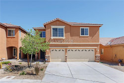 Photo of 9184 DUTCH OVEN Court, Las Vegas, NV 89178 (MLS # 1995433)