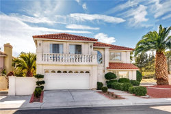 Photo of 9421 HOLLYCREST Drive, Las Vegas, NV 89117 (MLS # 1995666)