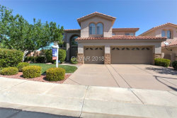 Photo of 1885 WHISPERING Circle, Henderson, NV 89012 (MLS # 1995866)
