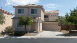 Photo of 1180 cottonwood ranch Court, Henderson, NV 89052 (MLS # 1996148)