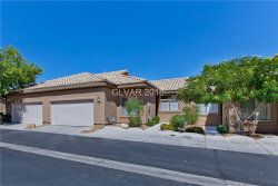 Photo of 4774 WILD DRAW Drive, North Las Vegas, NV 89031 (MLS # 1996399)