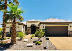 Photo of 10266 PREMIA Place, Las Vegas, NV 89135 (MLS # 1996452)
