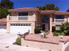 Photo of 2801 SHADOW CREEK Circle, Las Vegas, NV 89117 (MLS # 1996478)