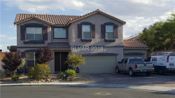 Photo of 1221 AIRBORNE Court, North Las Vegas, NV 89022 (MLS # 1996535)