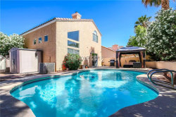 Photo of 4535 MONITOR Way, North Las Vegas, NV 89031 (MLS # 1996591)
