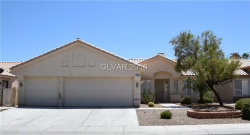 Photo of 3501 JORDAN Lane, North Las Vegas, NV 89032 (MLS # 1996614)