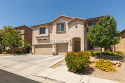 Photo of 1189 ORACLE Street, Henderson, NV 89002 (MLS # 1996768)